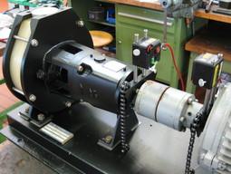 Laser-Optisches Ausrichten Abb. 2